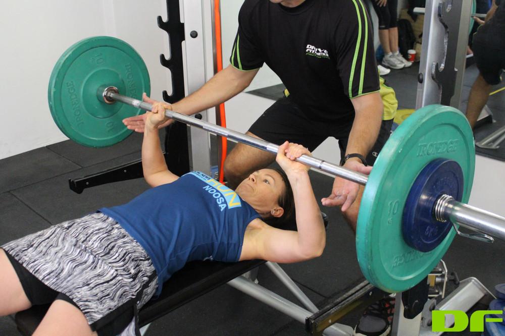 Drive-Fitness-Bench-Press-Challenge-2013-55.jpg