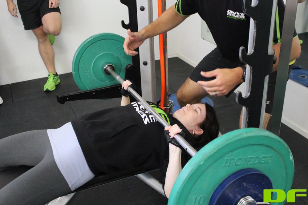 Drive-Fitness-Bench-Press-Challenge-2013-57.jpg