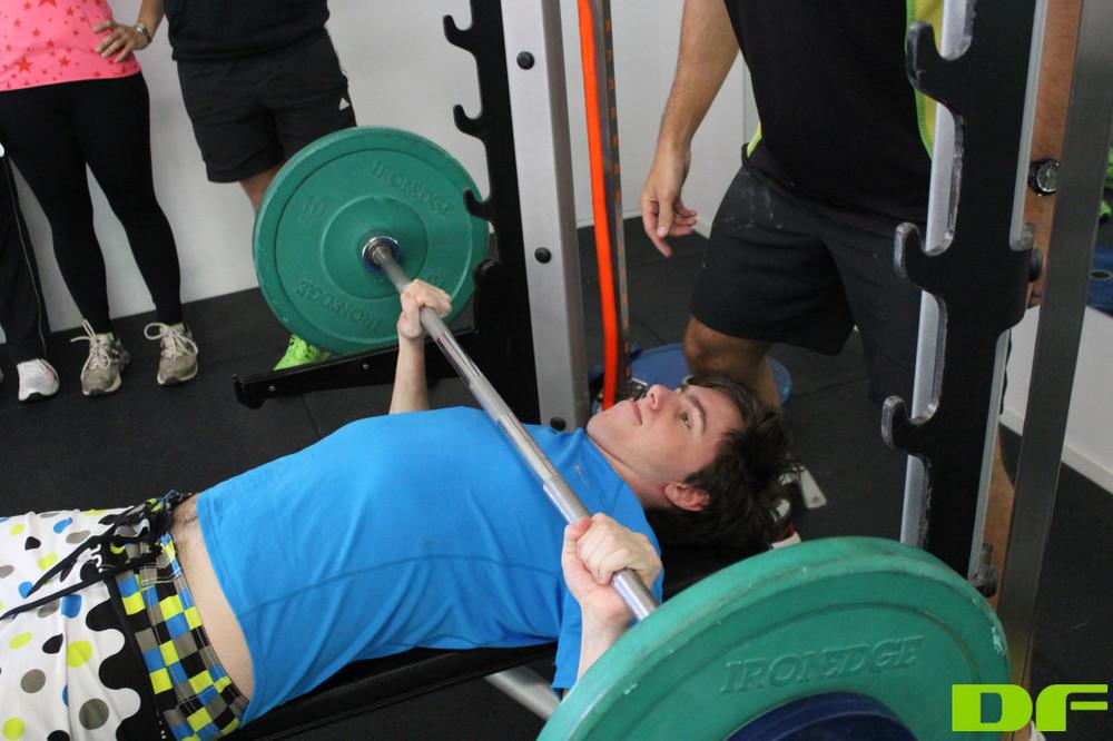 Drive-Fitness-Bench-Press-Challenge-2013-60.jpg