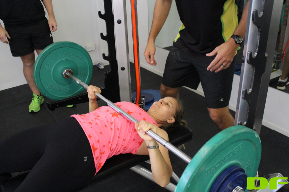 Drive-Fitness-Bench-Press-Challenge-2013-61.jpg