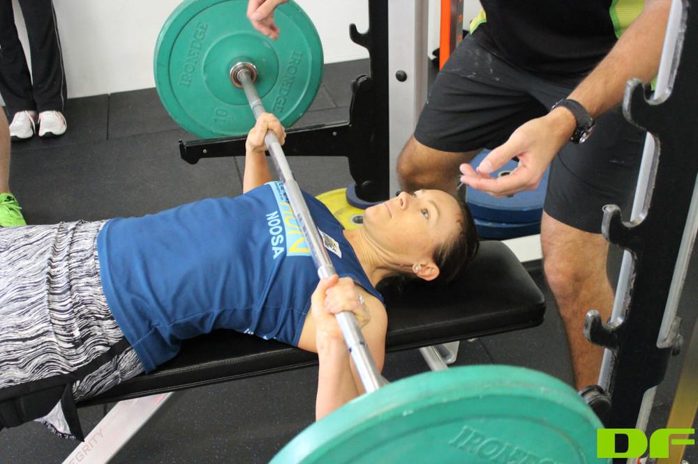 Drive-Fitness-Bench-Press-Challenge-2013-62.jpg