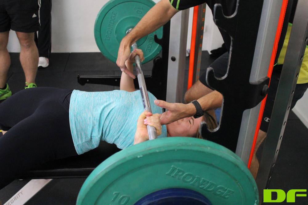 Drive-Fitness-Bench-Press-Challenge-2013-63.jpg