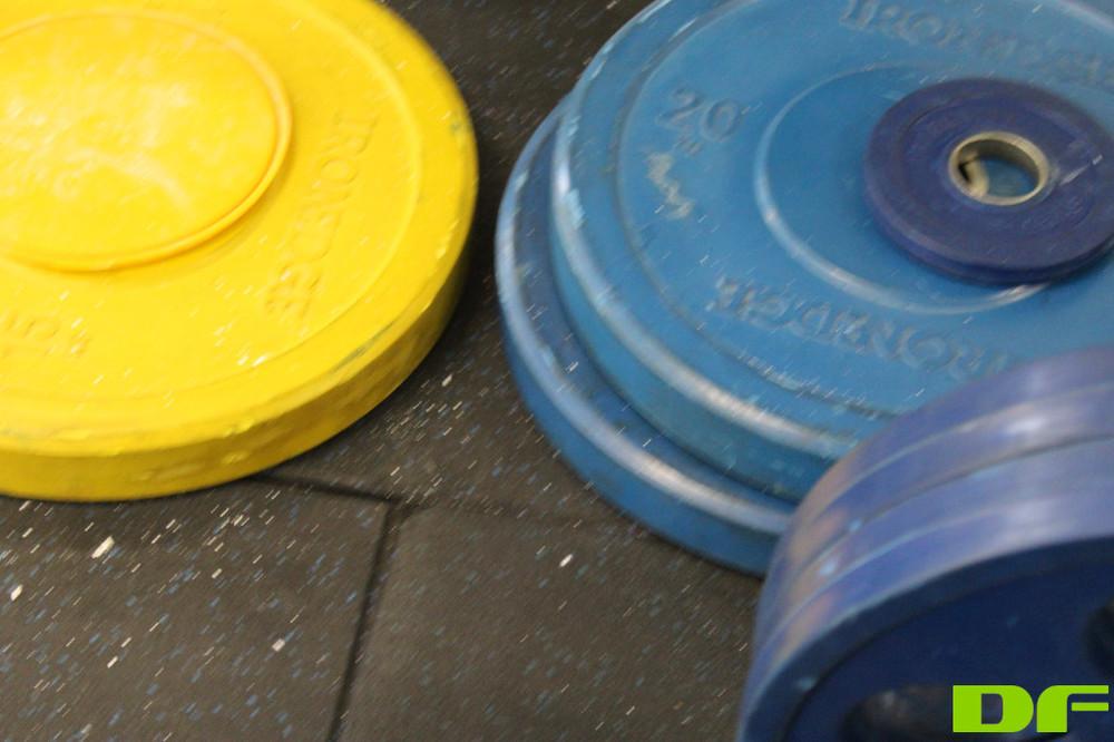 Drive-Fitness-Bench-Press-Challenge-2013-64.jpg