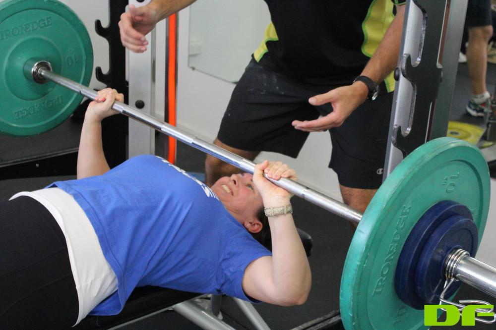 Drive-Fitness-Bench-Press-Challenge-2013-65.jpg