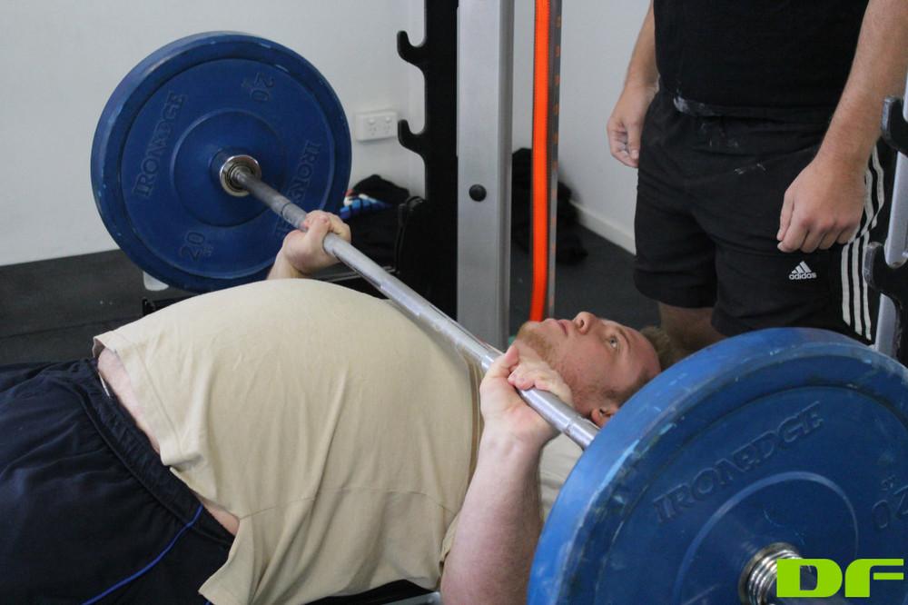 Drive-Fitness-Bench-Press-Challenge-2013-70.jpg