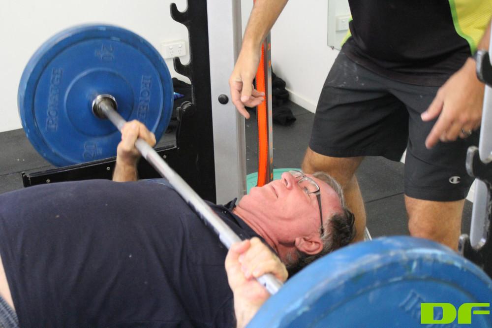 Drive-Fitness-Bench-Press-Challenge-2013-71.jpg