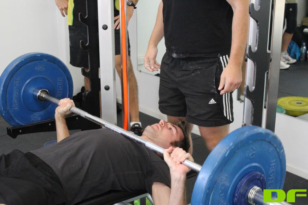 Drive-Fitness-Bench-Press-Challenge-2013-72.jpg