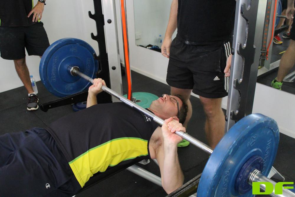 Drive-Fitness-Bench-Press-Challenge-2013-73.jpg