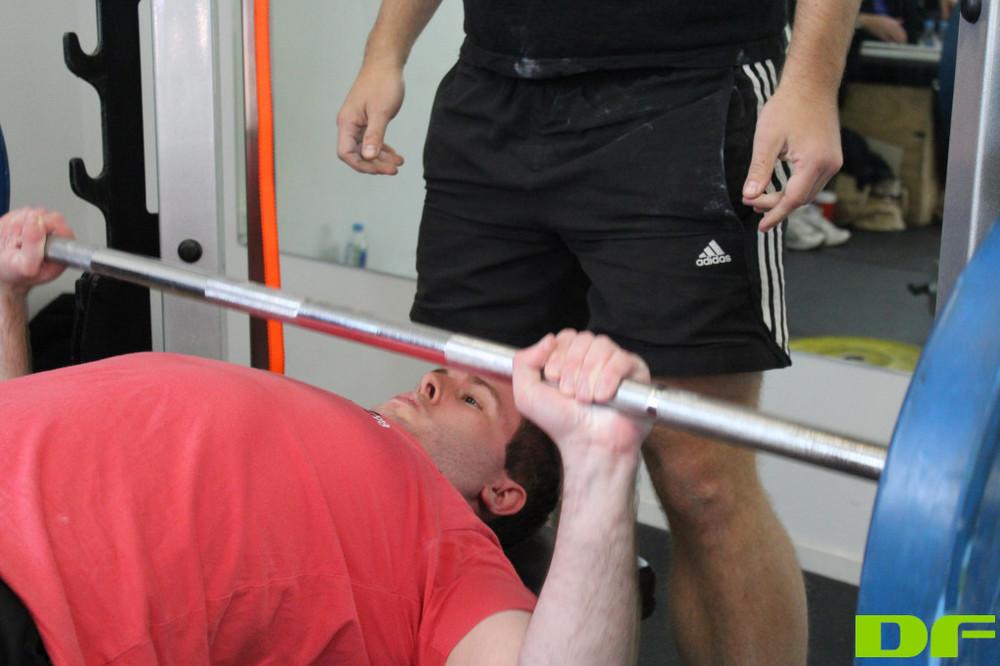 Drive-Fitness-Bench-Press-Challenge-2013-74.jpg