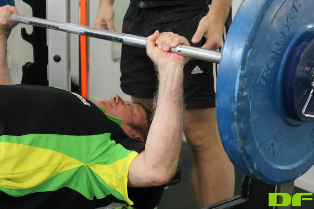 Drive-Fitness-Bench-Press-Challenge-2013-75.jpg