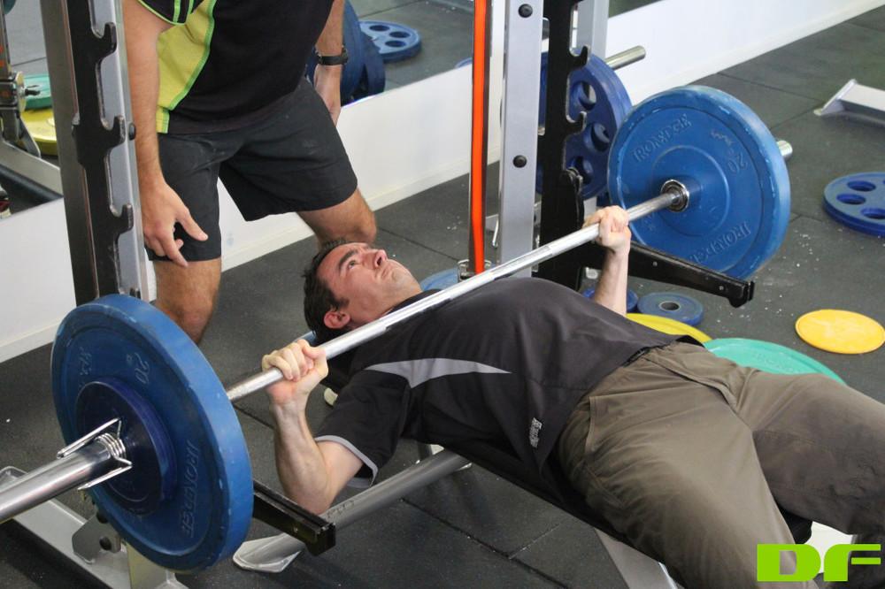 Drive-Fitness-Bench-Press-Challenge-2013-77.jpg