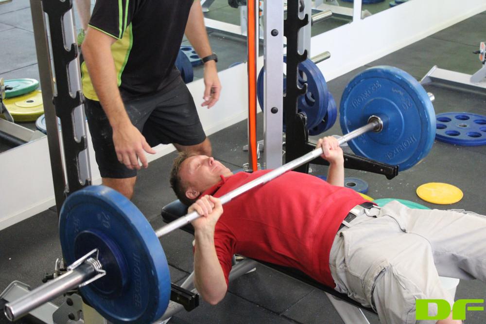 Drive-Fitness-Bench-Press-Challenge-2013-79.jpg