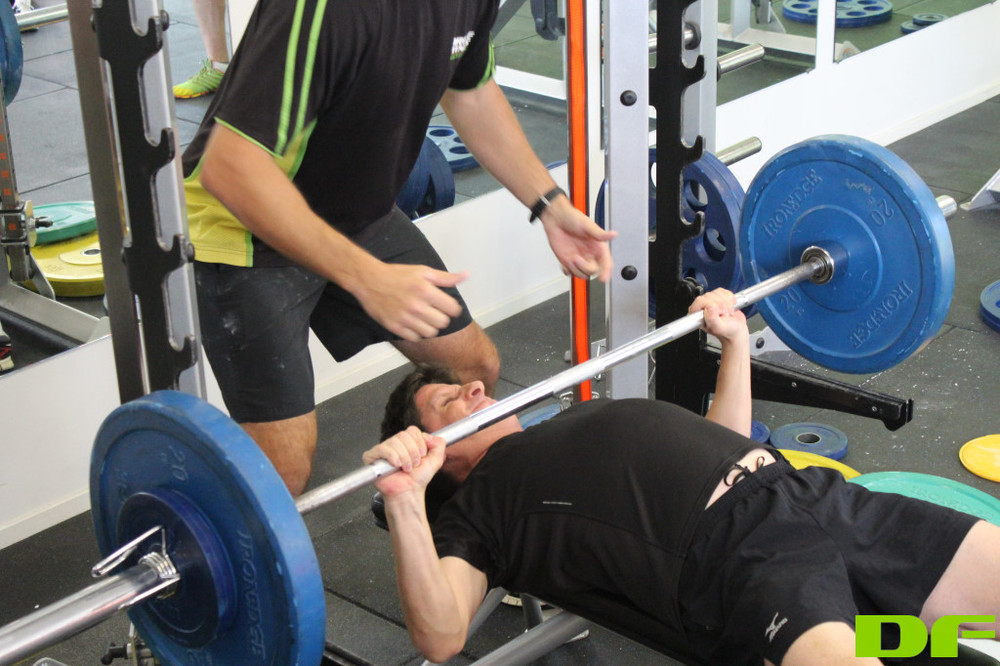 Drive-Fitness-Bench-Press-Challenge-2013-80.jpg