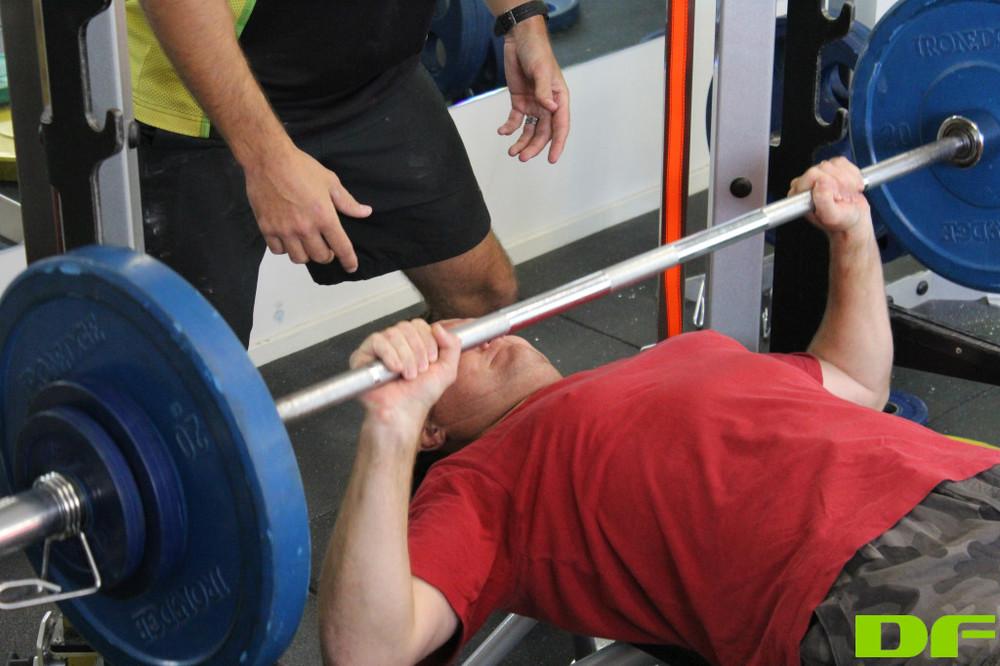 Drive-Fitness-Bench-Press-Challenge-2013-82.jpg