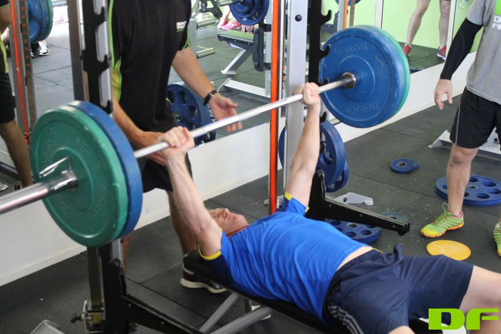 Drive-Fitness-Bench-Press-Challenge-2013-83.jpg