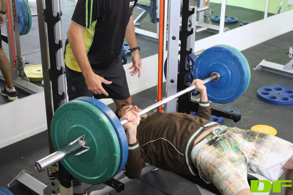 Drive-Fitness-Bench-Press-Challenge-2013-84.jpg