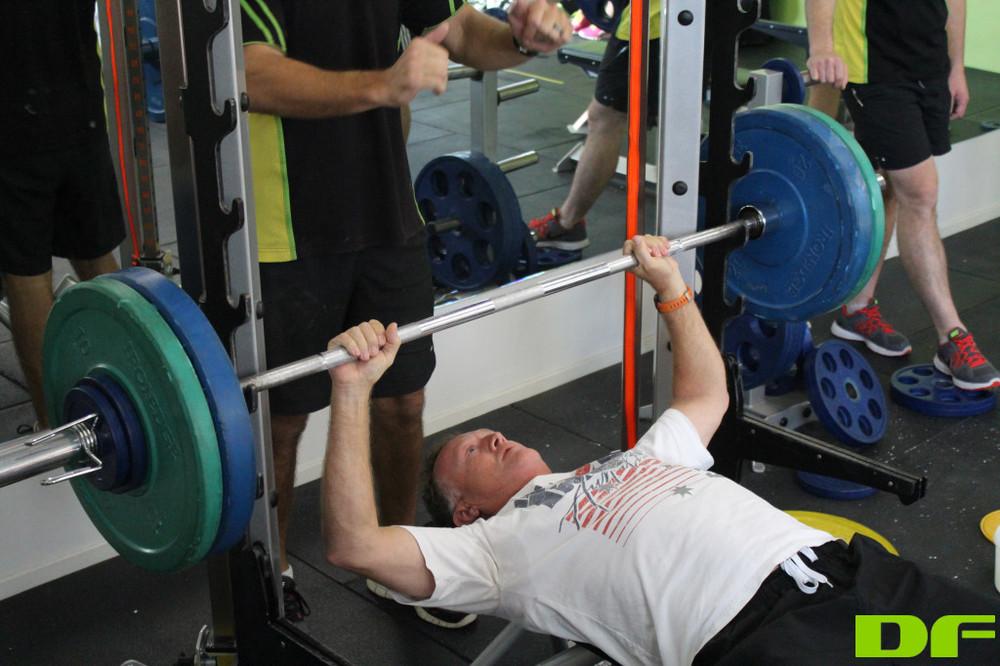 Drive-Fitness-Bench-Press-Challenge-2013-88.jpg