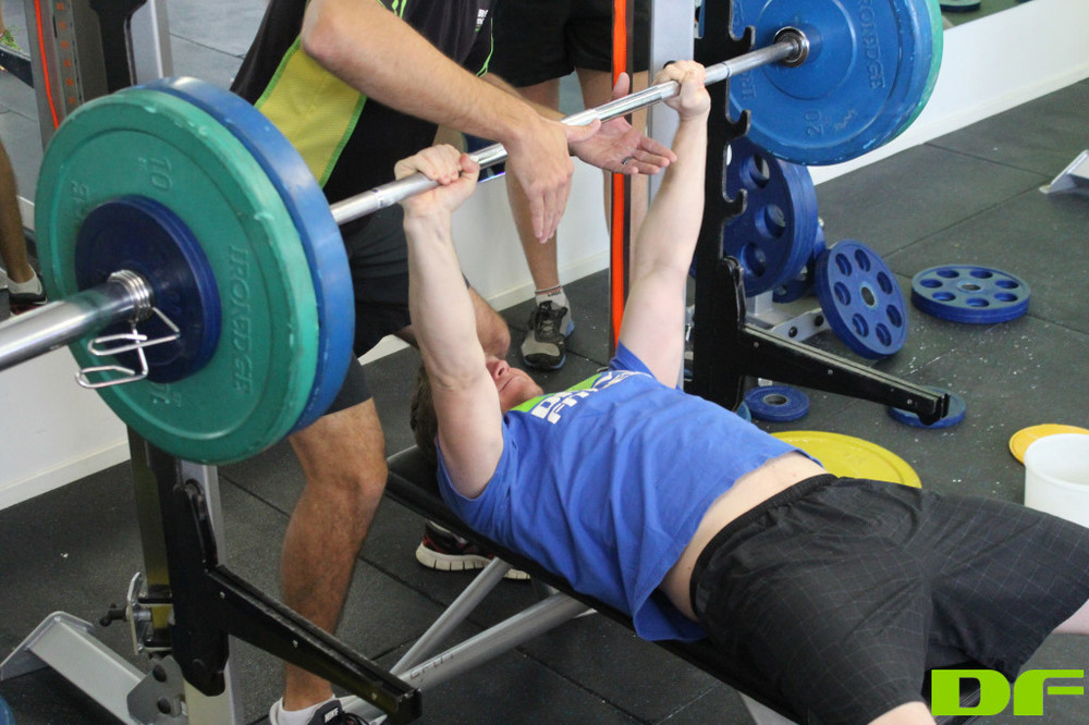 Drive-Fitness-Bench-Press-Challenge-2013-90.jpg