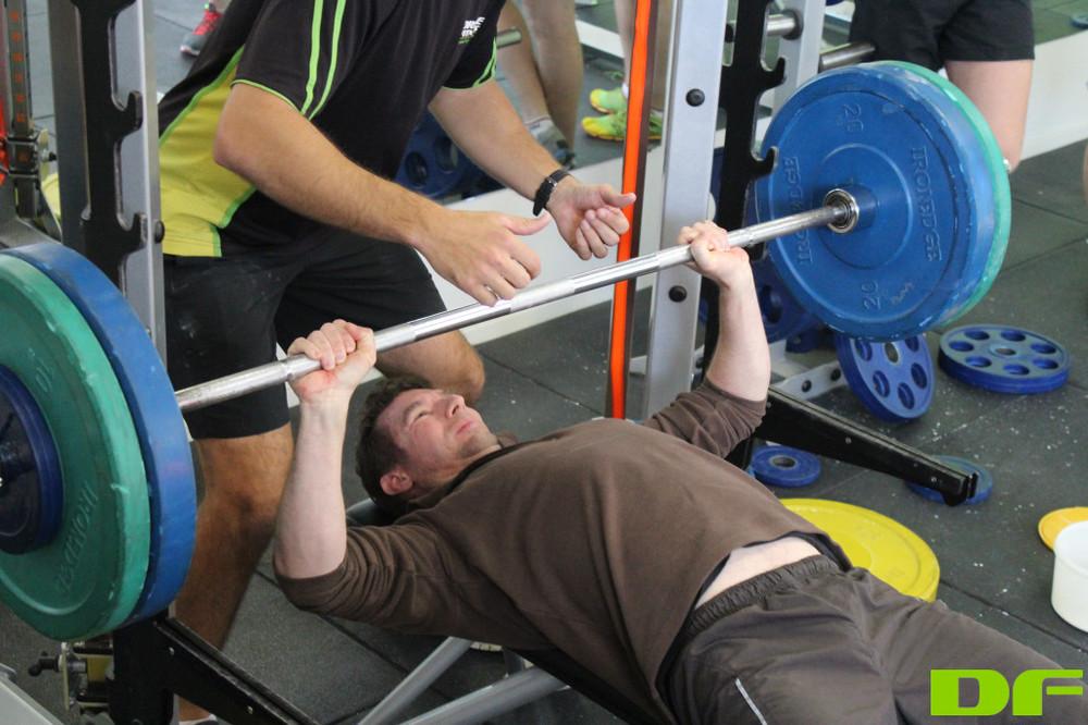 Drive-Fitness-Bench-Press-Challenge-2013-91.jpg