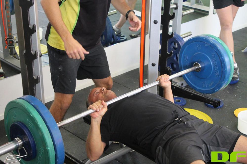 Drive-Fitness-Bench-Press-Challenge-2013-92.jpg