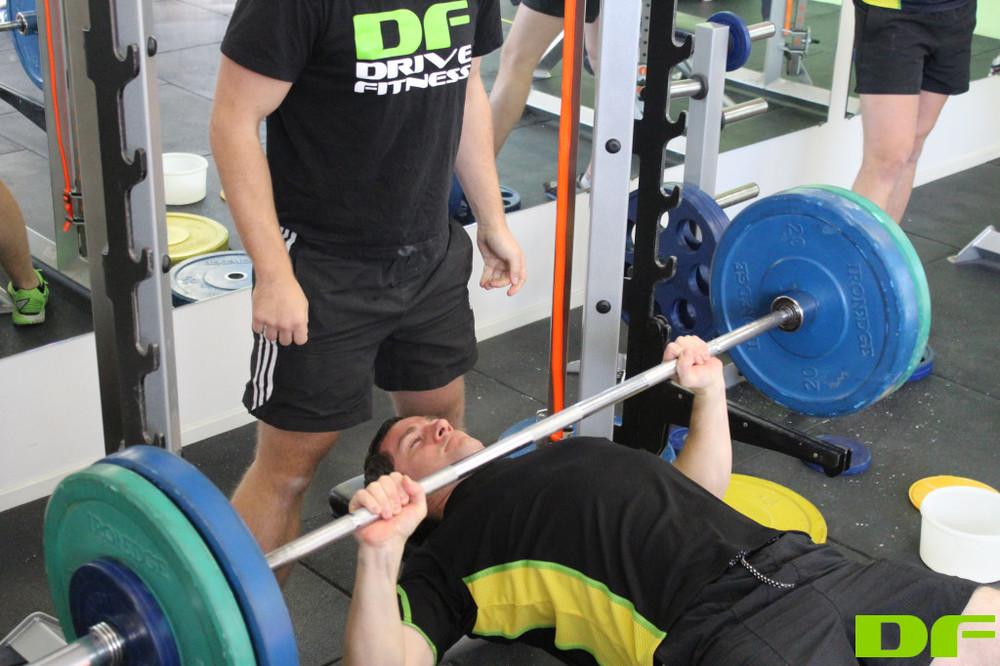 Drive-Fitness-Bench-Press-Challenge-2013-94.jpg