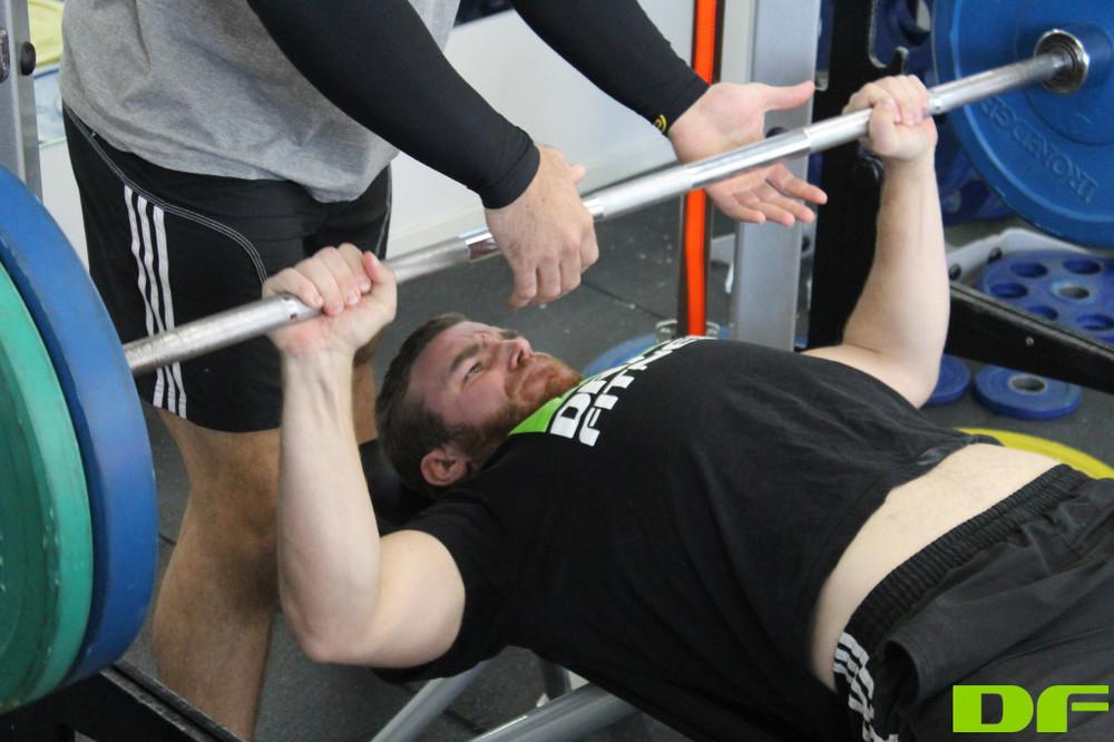Drive-Fitness-Bench-Press-Challenge-2013-96.jpg