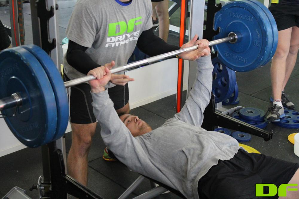 Drive-Fitness-Bench-Press-Challenge-2013-98.jpg
