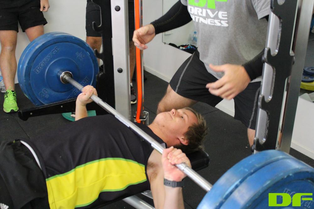 Drive-Fitness-Bench-Press-Challenge-2013-101.jpg