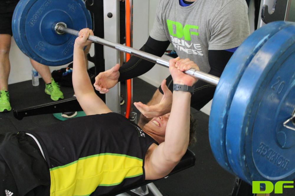 Drive-Fitness-Bench-Press-Challenge-2013-102.jpg