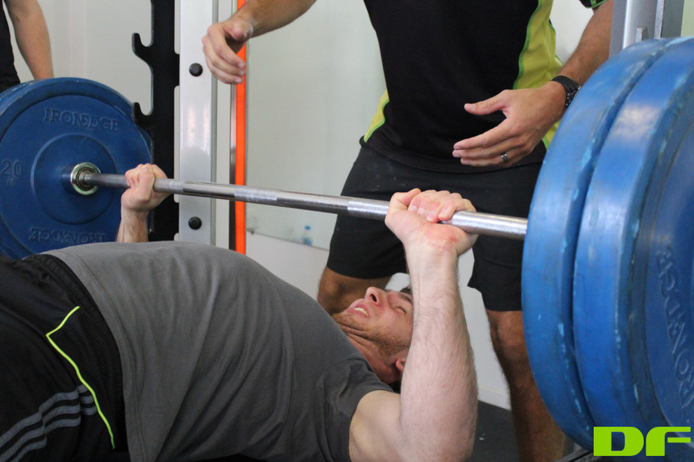 Drive-Fitness-Bench-Press-Challenge-2013-103.jpg