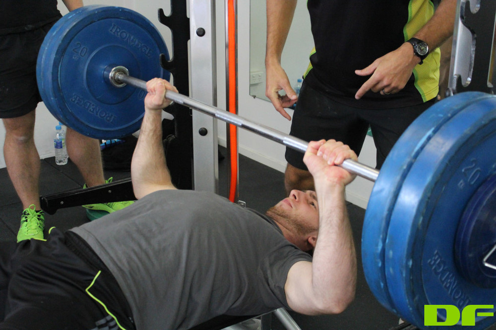 Drive-Fitness-Bench-Press-Challenge-2013-105.jpg