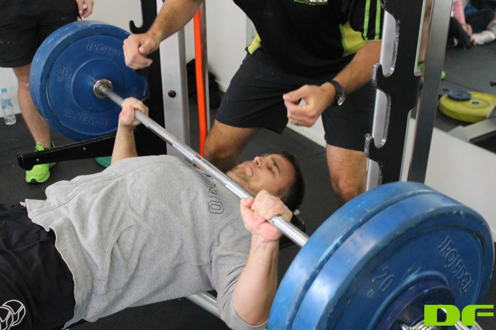 Drive-Fitness-Bench-Press-Challenge-2013-106.jpg