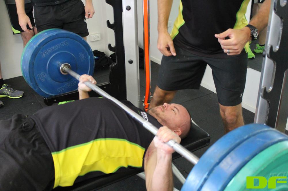 Drive-Fitness-Bench-Press-Challenge-2013-110.jpg