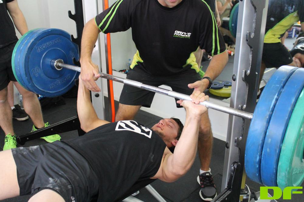 Drive-Fitness-Bench-Press-Challenge-2013-112.jpg