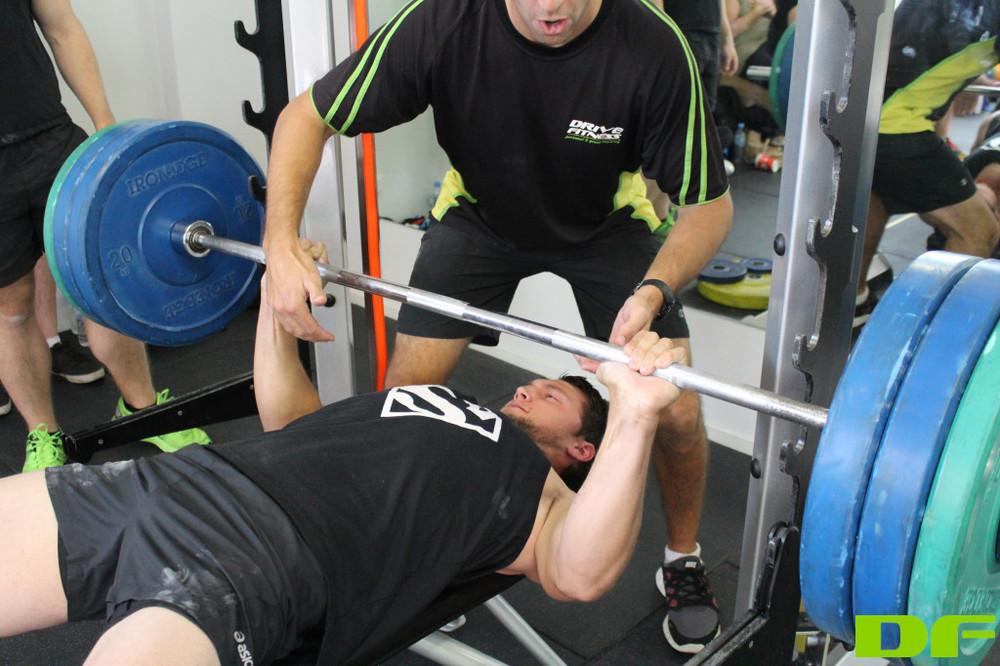 Drive-Fitness-Bench-Press-Challenge-2013-111.jpg