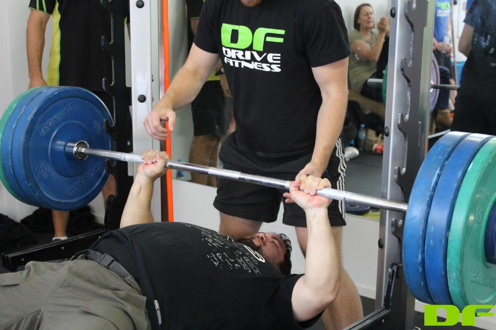 Drive-Fitness-Bench-Press-Challenge-2013-114.jpg
