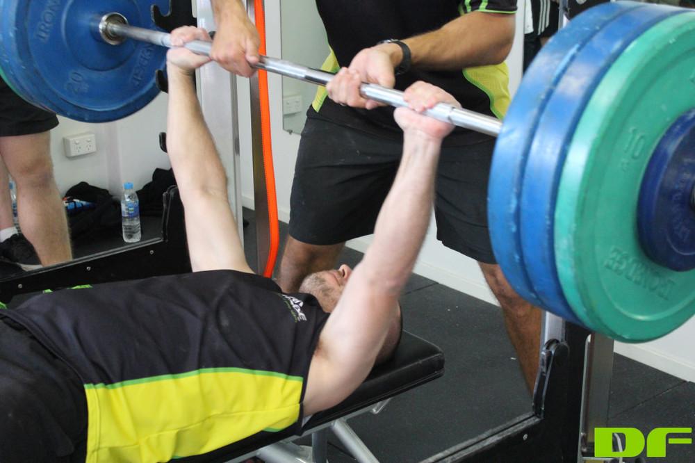 Drive-Fitness-Bench-Press-Challenge-2013-119.jpg