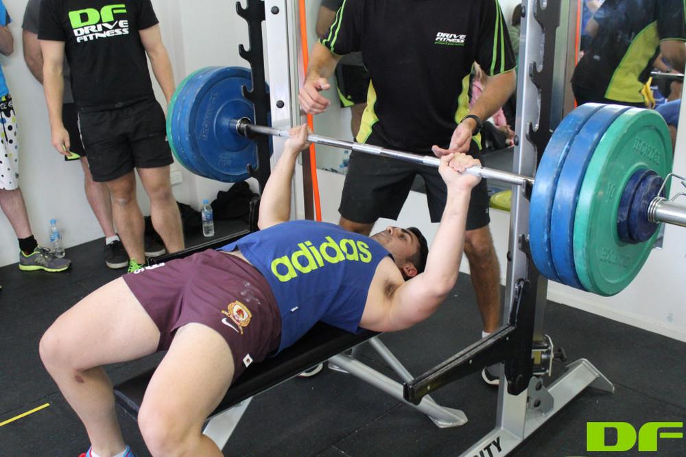 Drive-Fitness-Bench-Press-Challenge-2013-120.jpg