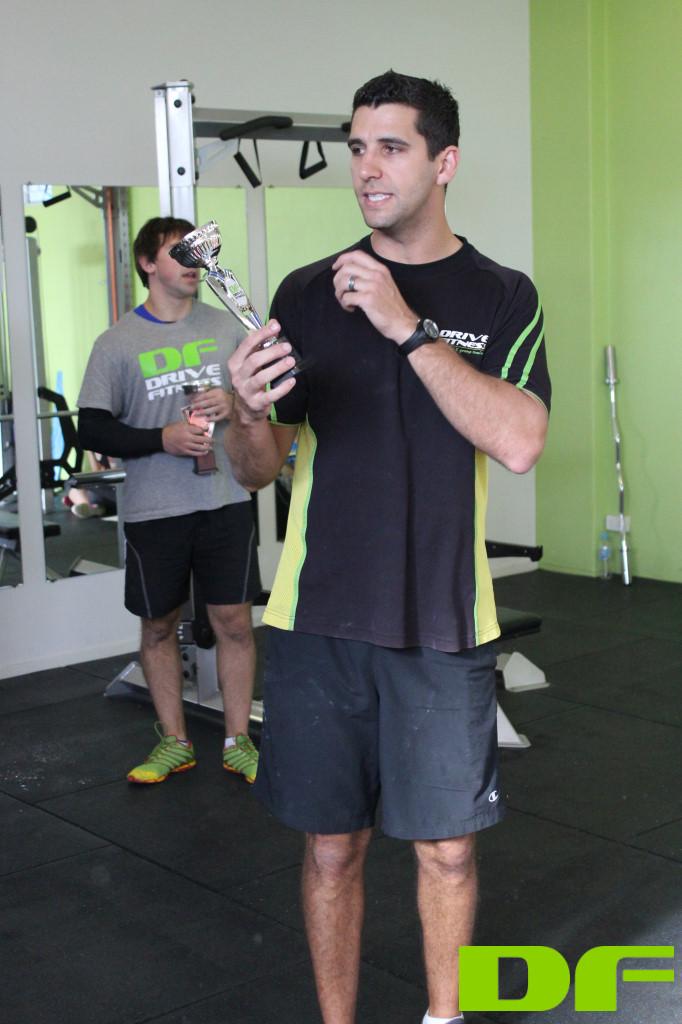 Drive-Fitness-Bench-Press-Challenge-2013-123.jpg