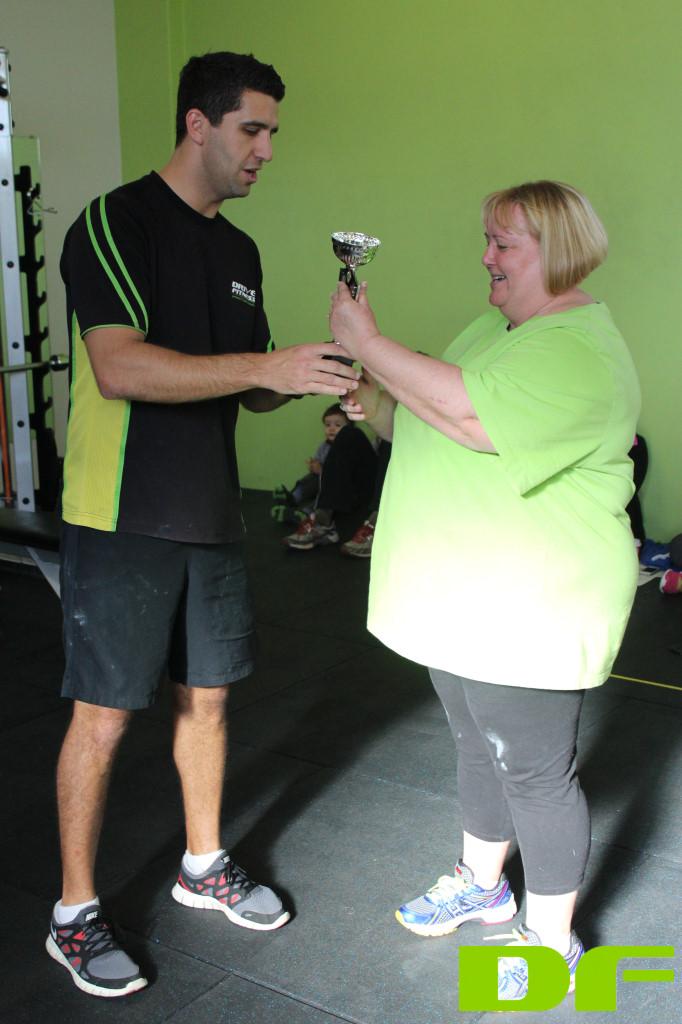 Drive-Fitness-Bench-Press-Challenge-2013-124.jpg