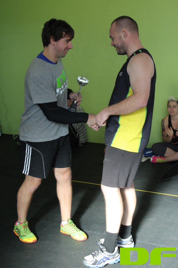 Drive-Fitness-Bench-Press-Challenge-2013-126.jpg