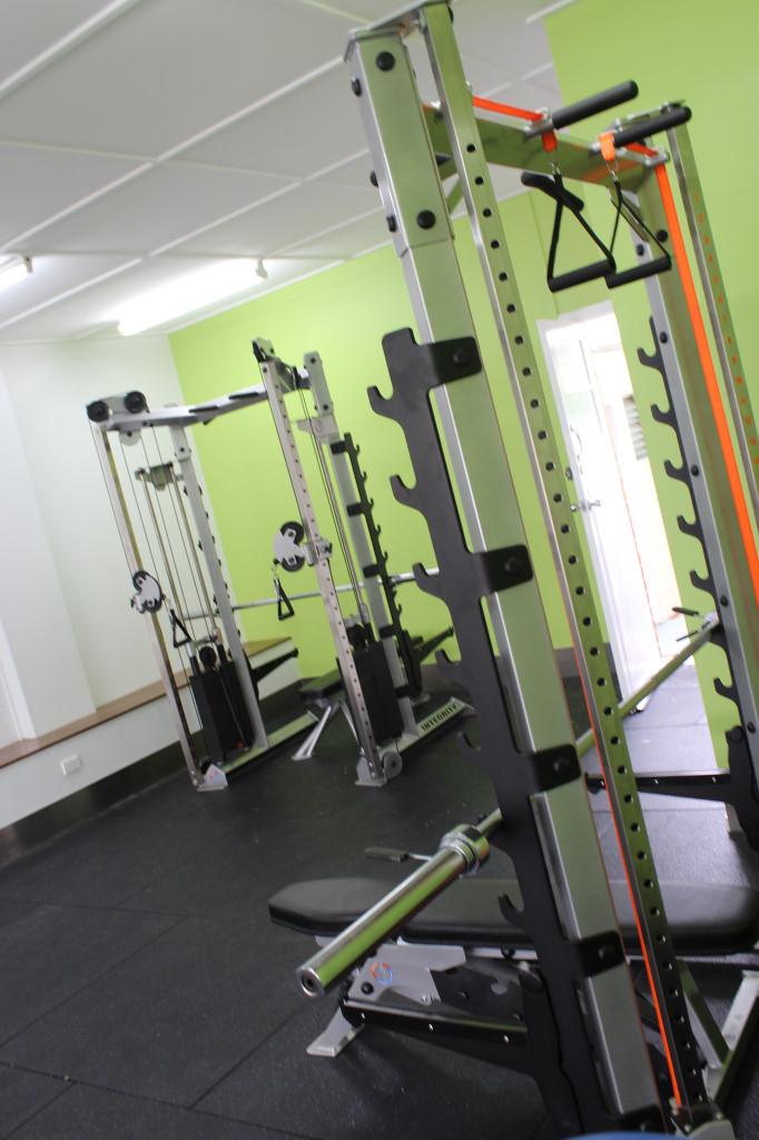 personal-training-personal-trainer-graceville-brisbane-7.jpg