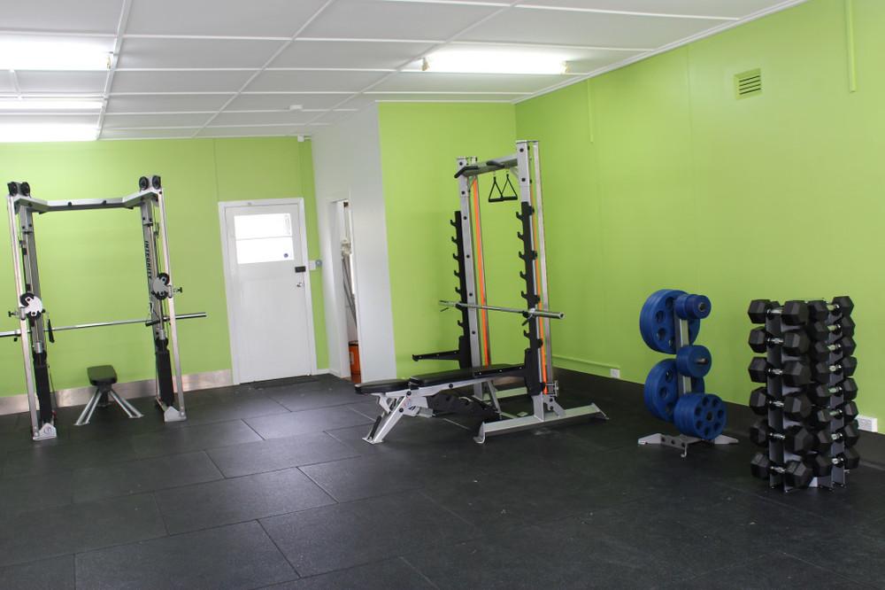 personal-training-personal-trainer-graceville-brisbane-11.jpg