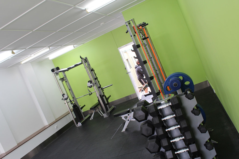 personal-training-personal-trainer-graceville-brisbane-8.jpg