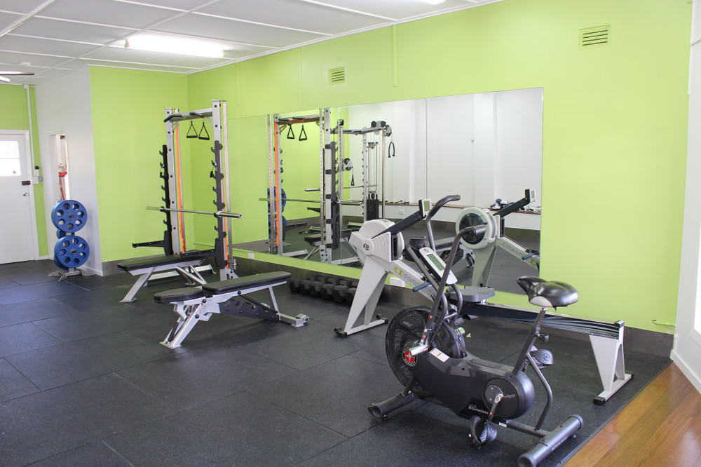 personal-training-personal-trainer-graceville-brisbane-1.jpg