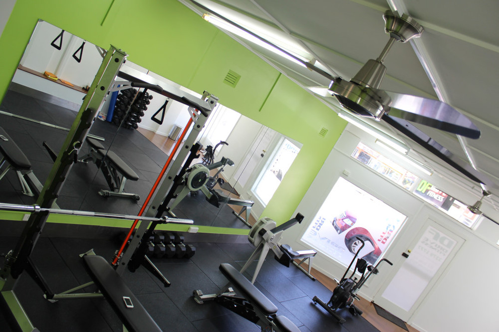 personal-training-personal-trainer-graceville-brisbane-5.jpg