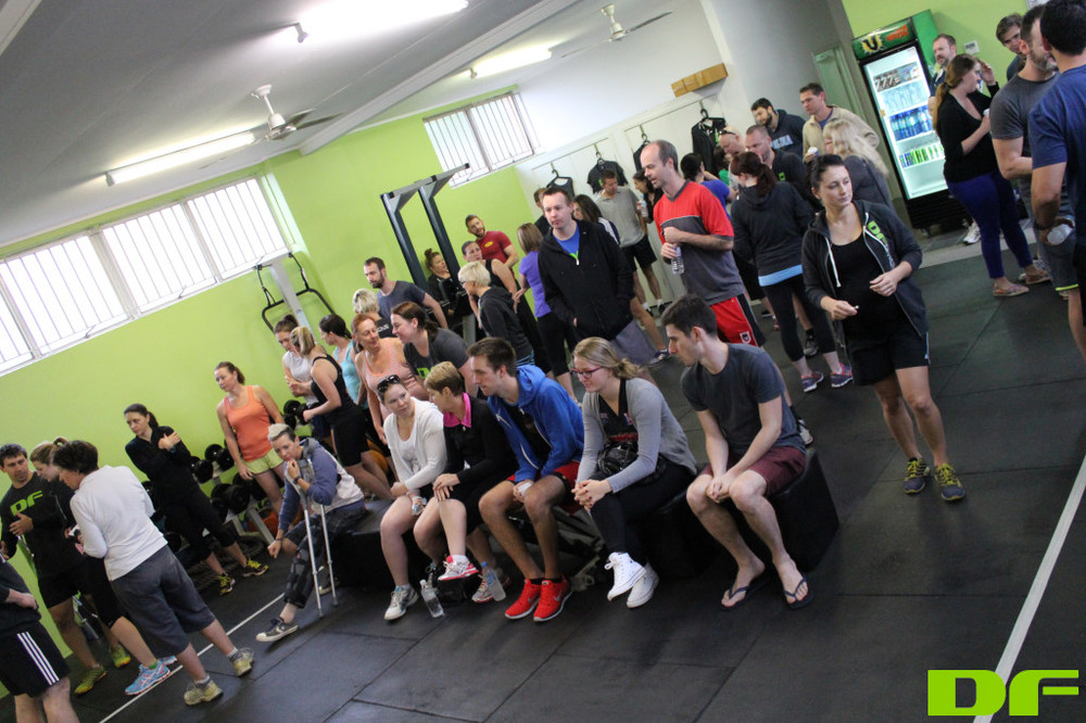 Drive-Fitness-Personal-Training-Bench-Press-2014-Brisbane-5.jpg