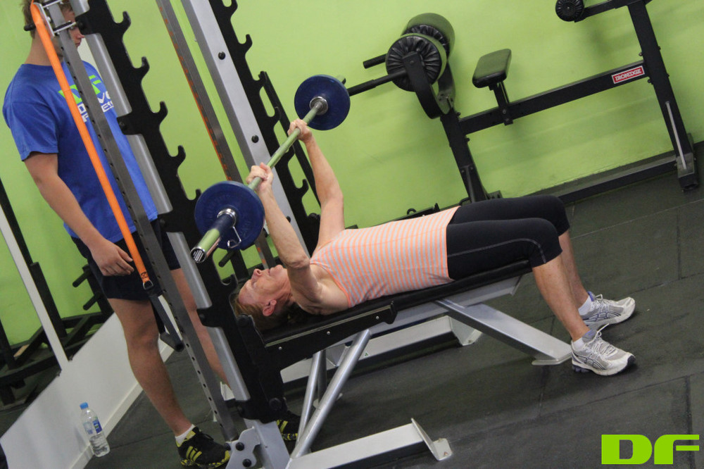 Drive-Fitness-Personal-Training-Bench-Press-2014-Brisbane-8.jpg