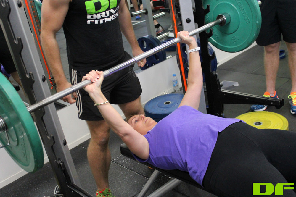 Drive-Fitness-Personal-Training-Bench-Press-2014-Brisbane-16.jpg