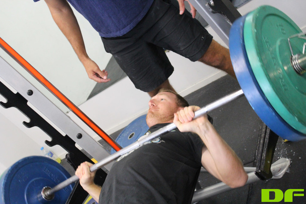Drive-Fitness-Personal-Training-Bench-Press-2014-Brisbane-76.jpg
